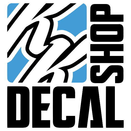 KK Decal logo 2